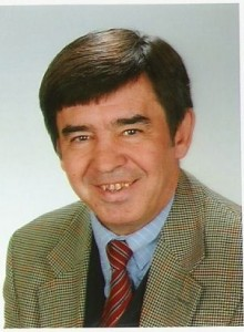 Gabriel Daalmans